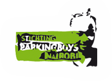 Logo Parkingboys_Nairobi