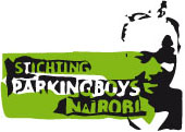 Stichting Parkingboys Nairobi